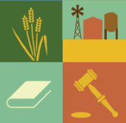 March 22, 2015: Food Security Symposium on Policy and Law