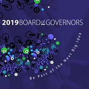 2019 Board of Governors