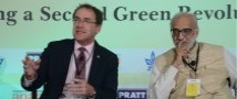 Conference on 2nd Green Revolution in India