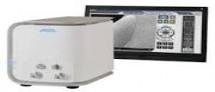 JCM-6000PLUS NeoScope Benchtop SEM