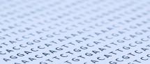 Genomics and High Throughput