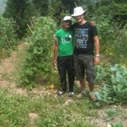 4th Post: Nepalese Demonstration Farms
