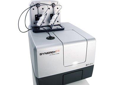 Synergy H1